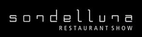 Sondelluna Restaurant Show