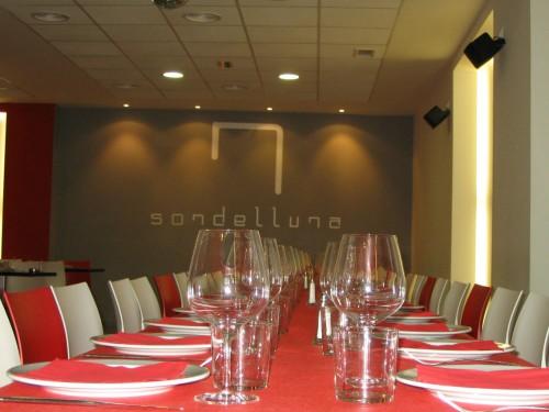 Restaurant-Sondelluna