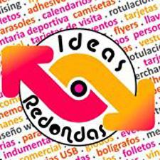 Ideas Redondas - www.ideasredondas.es