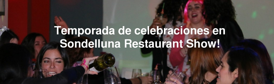Cenas-Despedidas-Sondelluna