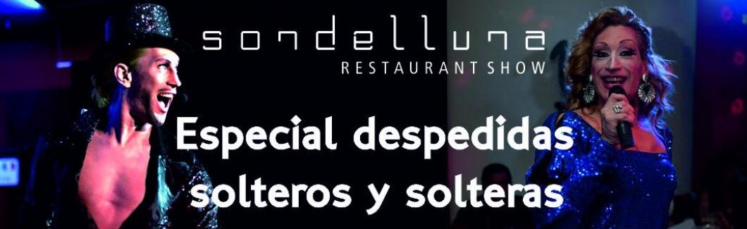 Especial-despedidas-sondelluna-1