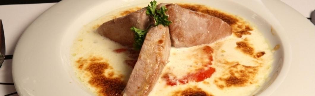 Sondelluna-Restaurant-Show-nuestros-platos