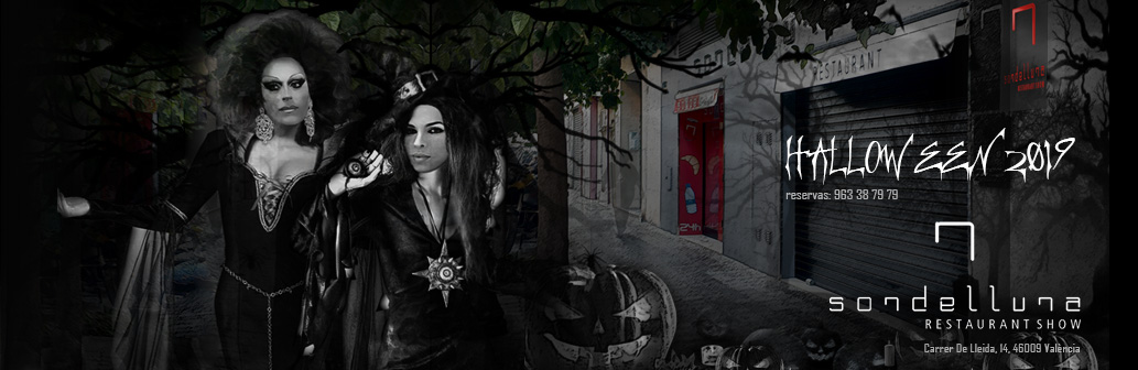 sondelluna-halloween
