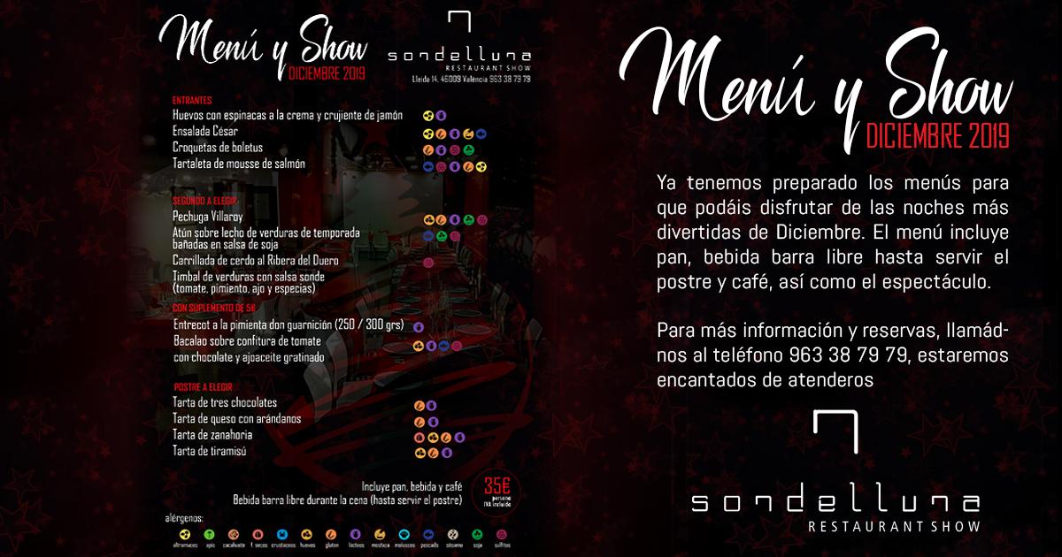 menu-diciembre-sondelluna