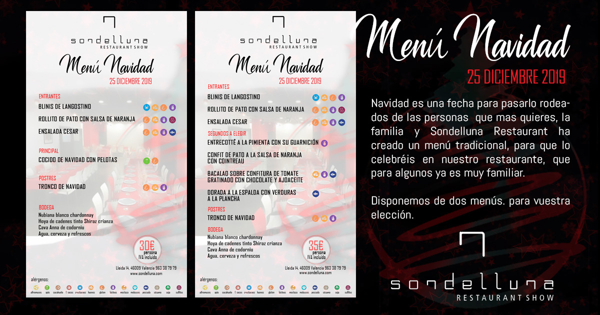 menus-navidad-19-sondelluna
