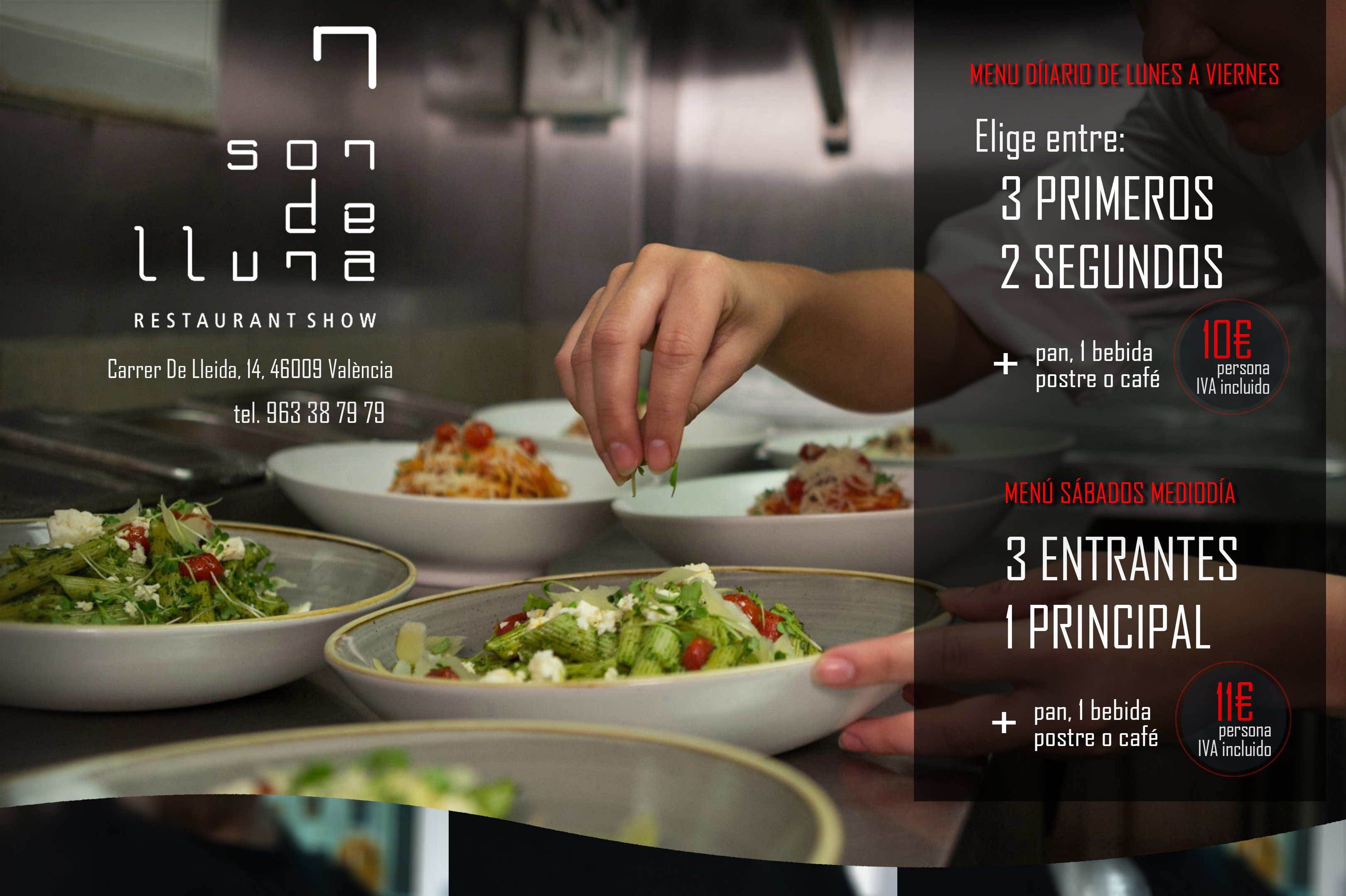 menu-diario-sondelluna