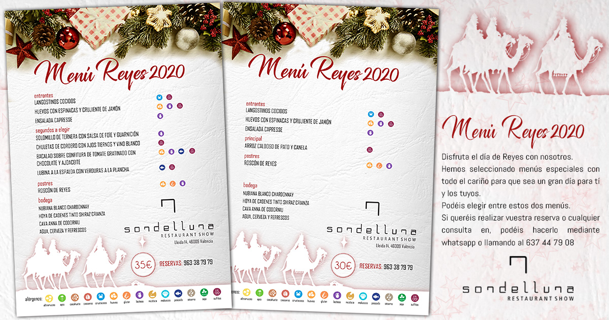 menu-reyes-sondelluna