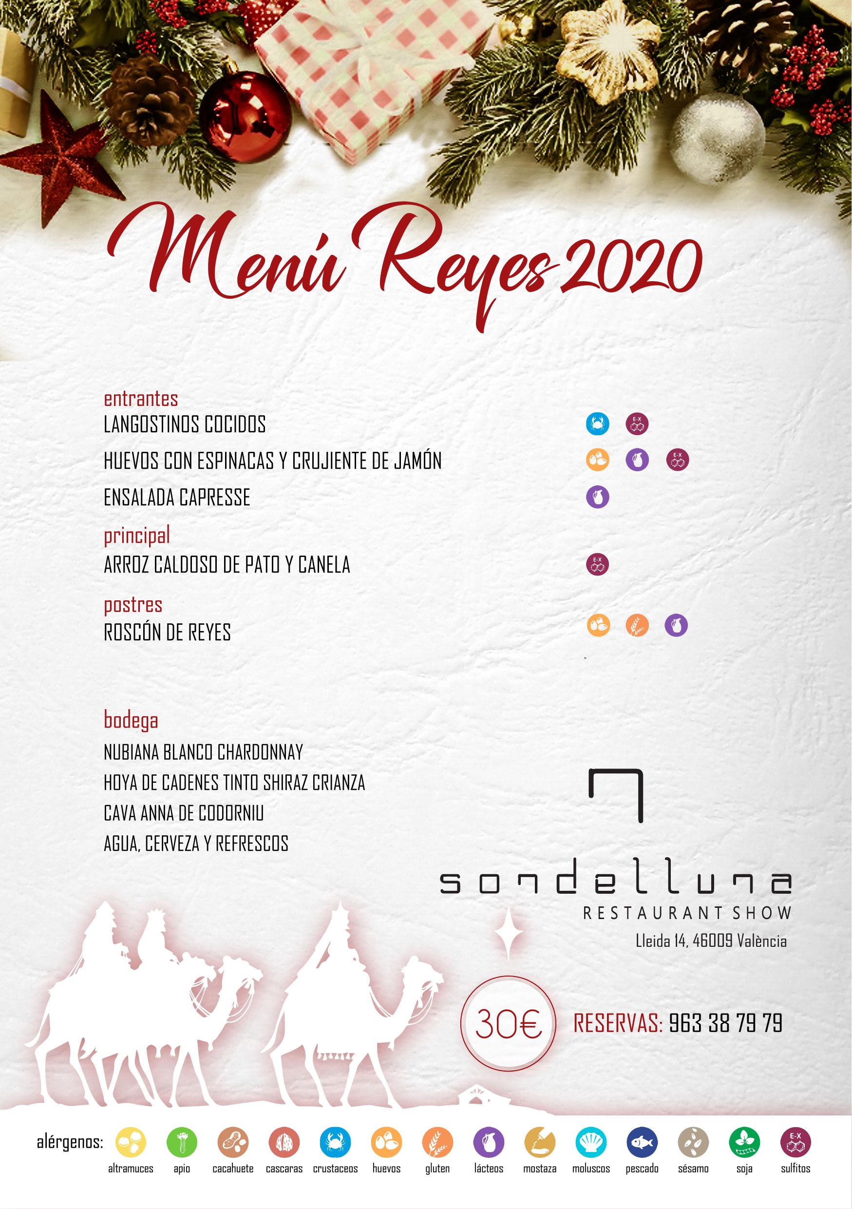 reyes30-2020-sondelluna