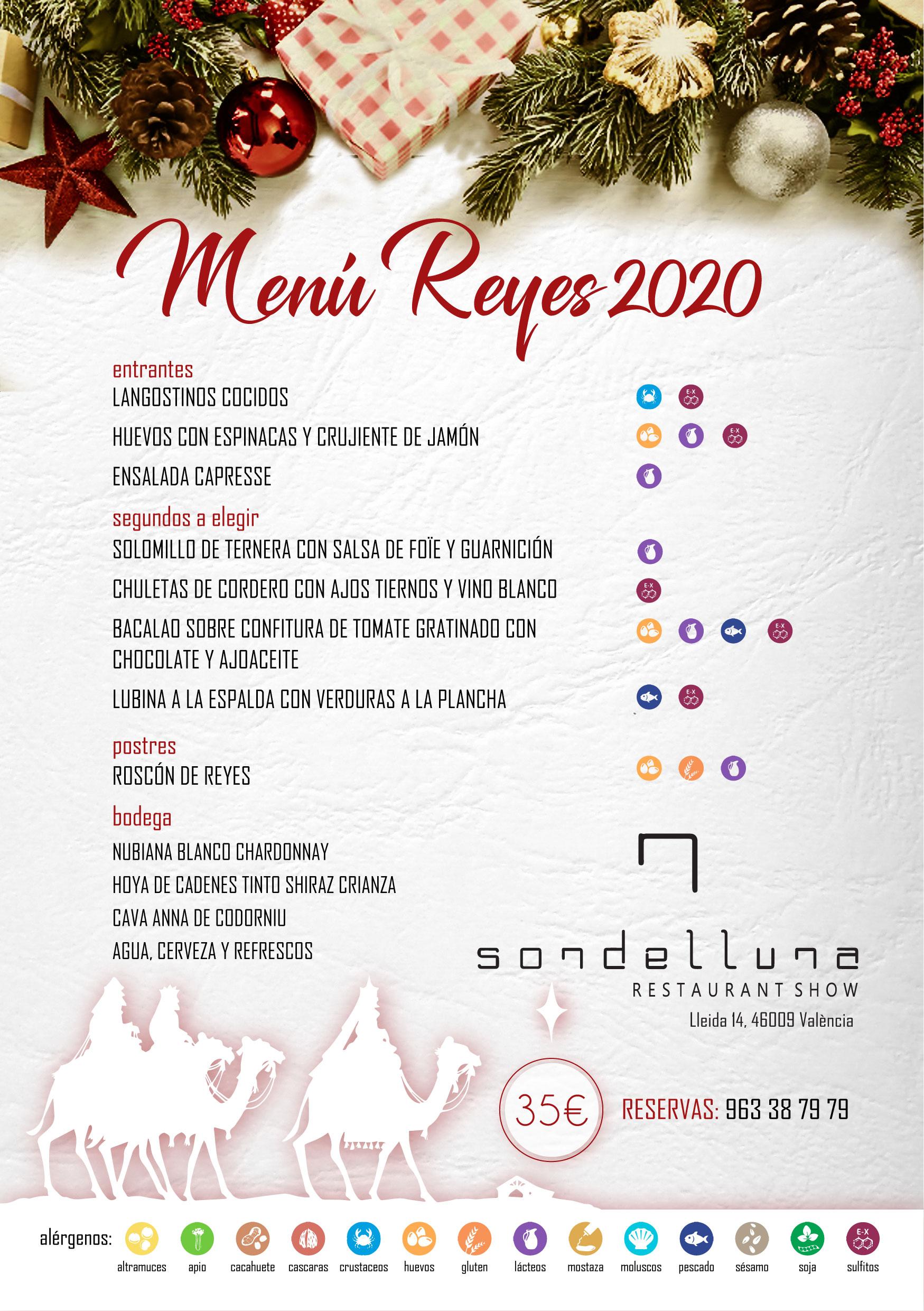 reyes35-2020-sondelluna