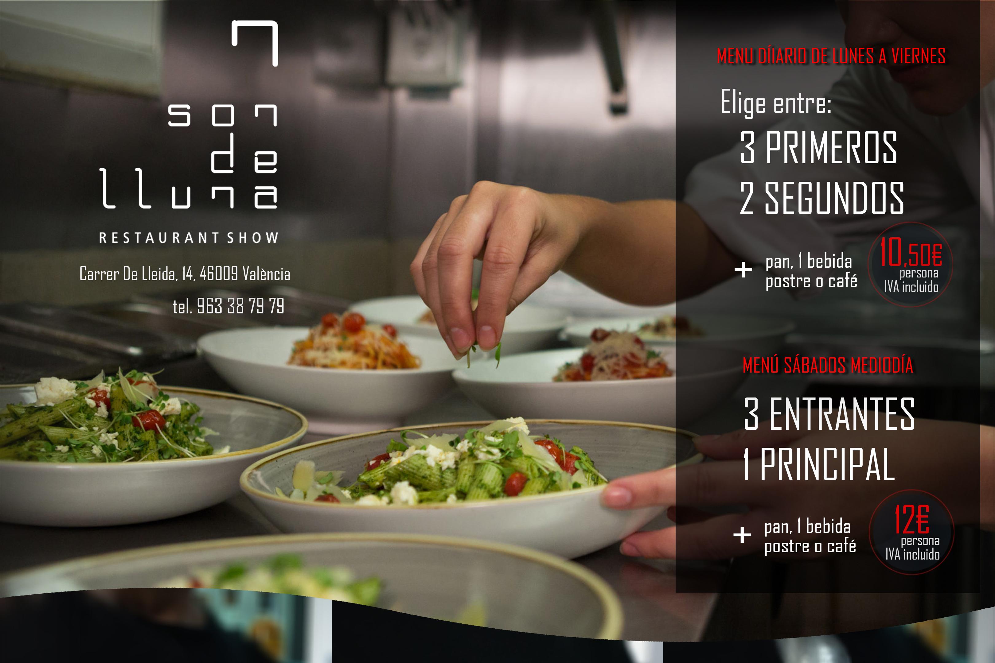 menudiario-2020